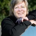 Christa Heidersbach
